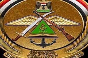 عراق همکاری با آمریکا در حمله به گروههای مقاومت را تکذیب کرد