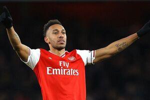 بازیکن برتر هفته لیگ اروپا مشخص شد