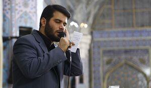 صوت/ گلچین مداحی شهادت امام کاظم(ع) با نوای مطیعی