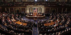 طرح جدید سناتورهای آمریکایی برای مانعتراشی در رفع تحریمهای ایران