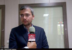عضو کمیسیون امنیت ملی مجلس: تحقیق و تفحص از پارس جنوبی آغاز شد