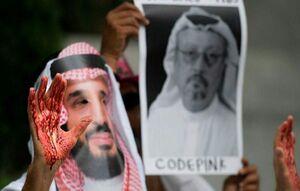 گزارش اطلاعاتی آمریکا: بن سلمان قتل خاشقچی را تایید کرد