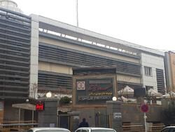 مورد عجیب بیمارستانهای خصوصی در دل بیمارستانهای دولتی!