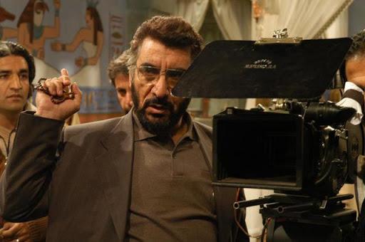 سکوت رسانههای سینمایی در سالگرد درگذشت پرمخاطبترین فیلمساز ایرانی