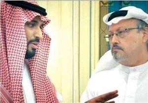 نخستین واکنش عربستان به گزارش قتل خاشقچی