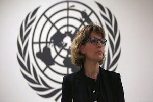گزارشگر سازمان ملل خواستار تحریم ولیعهد سعودی شد