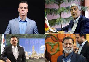 یک روز تا روشن شدن سرنوشت فوتبال ایران