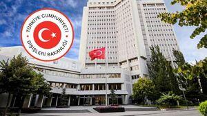 هدف دولت اردوغان از عملیات سنجار چیست؟ / تلاش ترکیه برای ضمیمه کردن خاک عراق و سوریه در آستانه پایان معاهده لوزان