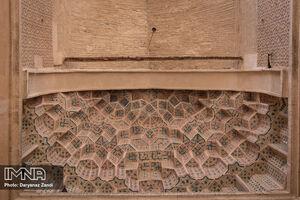 عکس/ سمنان، نگین شهر های تاریخی ایران