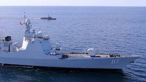 چرا هدف قرار گرفتن کشتی اسرائیلی یک دستاورد مهم است؟