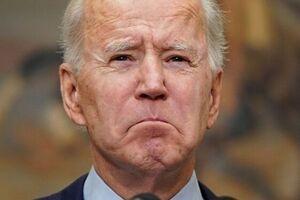نشنال اینترست: دموکراتها بر سر حمله دولت بایدن به سوریه دچار اختلاف شدهاند - کراپشده