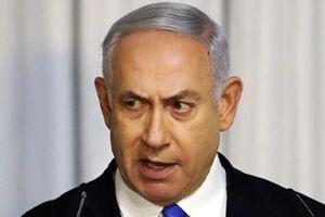 سوءاستفاده انتخاباتی نتانیاهو از شرایط کرونا - کراپشده