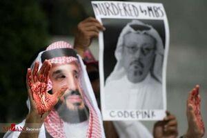 آمریکا با تنبیه عربستان در پرونده خاشقجی به دنبال چیست؟