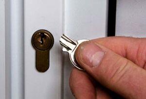 شکستن کلید تدبیر در قفل معاملات بورس