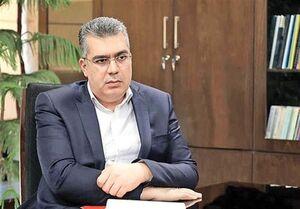 دولتیها رئیس مجمع انتخابات سهام عدالت شدند