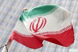 والاستریتژورنال: ایران جلسه با حضور آمریکا در اروپا را مشروط به تضمین رفع تحریمها کرده است - کراپشده