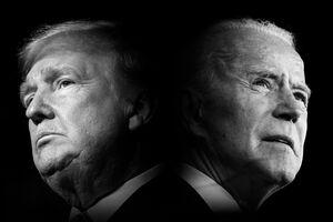 مدیر اندیشکده آمریکایی: آمریکا دچار اختلال دوقطبی شده/ بیاعتمادی شرکای واشینگتن نشانه سقوط آمریکاست