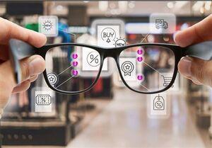 جزئیات جدیدی از «اپلگلس»؛ عینک جادویی «اپل»