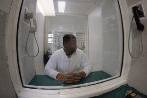 تبعیض نژادی در آمریکا سیاهپوستان آمریکایی