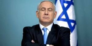 نتانیاهو: ایران بزرگترین دشمن اسرائیل است