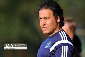 واکنش مهدویکیا به تصمیم AFC درباره میزبانی بازیهای مقدماتی جام جهانی