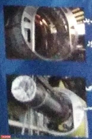 گزارشی از خط سیر نهاجا در حوزه پهپاد؛ از «شاهین» تا «کمان۲۲» طی ۱۰ سال