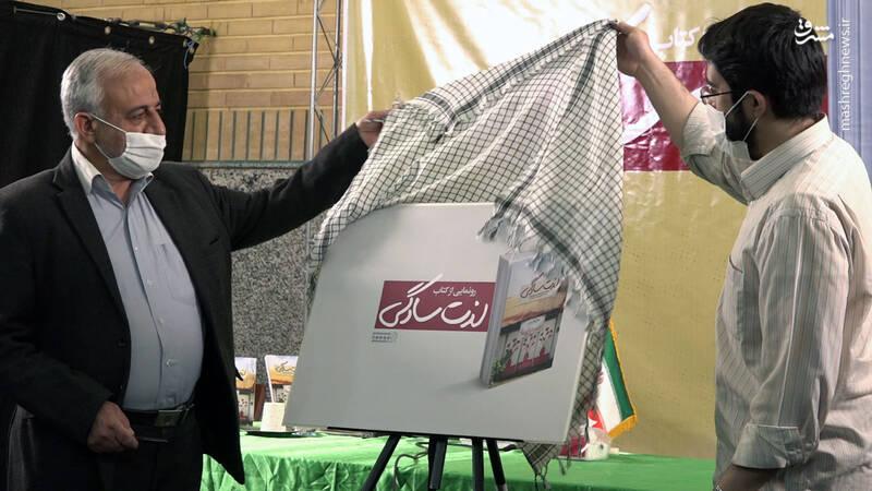 اکرانهای عمار، بازی ۱۲۰ساله سینمای ایران را به هم زد/ «لذت سادگی» میتواند الهامبخش ایدههای جدید باشد/سینماگر نمیداند چطور با مسجد ارتباط بگیرد