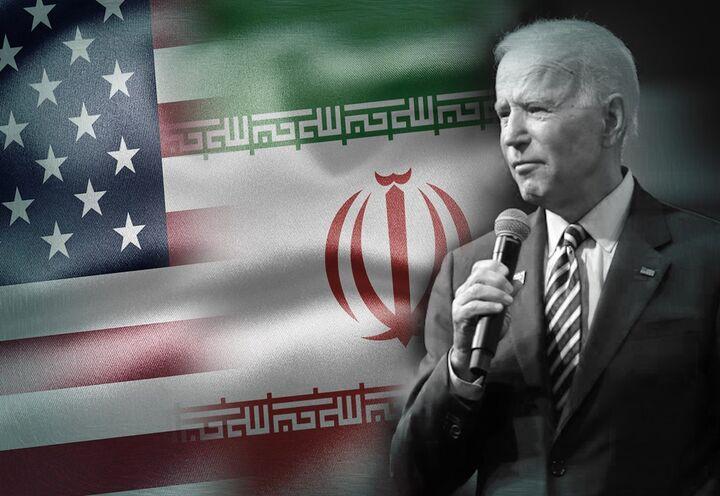 قدرت بازدارندگی آمریکا در حال کاهش است و ایرانیان از این مسئله آگاه هستند