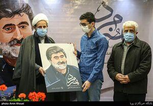ماجرای تئاتر مدافعان حرم که مجوز نمایش نگرفت!