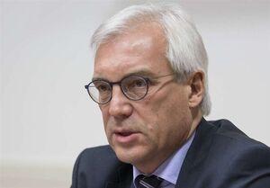 دادگاه حقوق بشر اروپا سلاحی علیه روسیه است