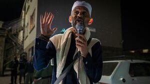 مسلمانان کیپ تاون با «ذکر و دعا» به جنگ جرایم خیابانی میروند