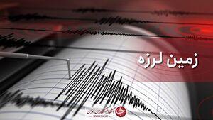 آیا فصلها در وقوع زلزله نقش دارند؟