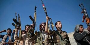 آخرین خبرها از تحولات میدانی یمن/ درگیریهای سنگین با عناصر ائتلاف سعودی در غرب و جنوب غرب شهر مارب + نقشه میدانی و عکس