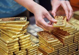 قیمت طلا، قیمت سکه، قیمت دلار و قیمت ارز امروز ۹۹/۱۲/۱۳
