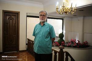 عطریانفر سه نامزد اصلاحطلبان در انتخابات را معرفی کرد