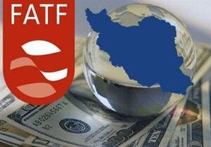نیکزاد: پذیرش مشروط FATF امکان پذیر نیست