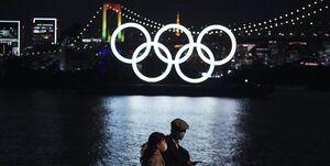 احتمال برگزاری بازیهای توکیو بدون تماشاگران خارجی