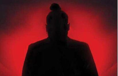 فیلم/ کارشناس BBC: ساسی مانکن با قاچاقچی مواد مخدر فرقی ندارد!