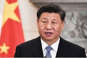 رئیسجمهور چین