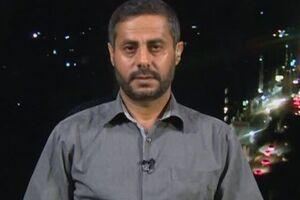 انصار الله: به آمریکا تاکید کردیم تا پایان تجاوز علیه یمن دست از عملیات برنمیداریم - کراپشده