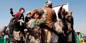 مقام یمنی: اکثر مناطق «مأرب» آزاد شده است
