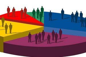 رشد منفی جمعیت، بحرانی جدی برای آینده کشور