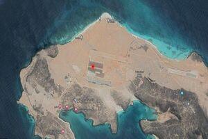 تحرکات امارات و رژیم صهیونیستی برای اشغال جزایر یمن