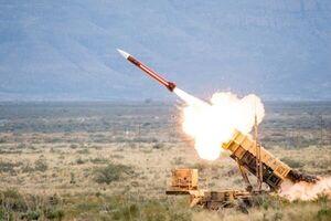 حملات به «آرامکو»؛ «معادله بازدارندگی موشکی» رقم خورد
