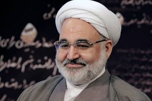 دولت در حوزه اقتصاد مقاومتی فرصتسوزی کرد/ اعضای کابینه جرأت ابراز نظر پیدا نمیکنند