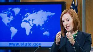 استقبال کاخ سفید از اصلاح اختیارات جنگی ریاست جمهوری آمریکا