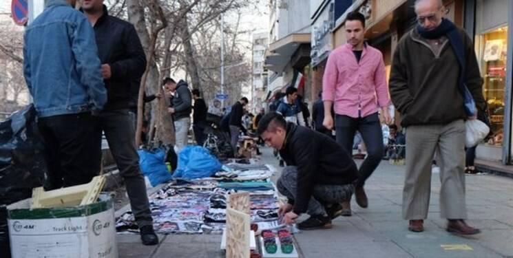 بایدها و نبایدهای پلیسی خانهتکانی و خریدهای آنلاین و خیابانی!