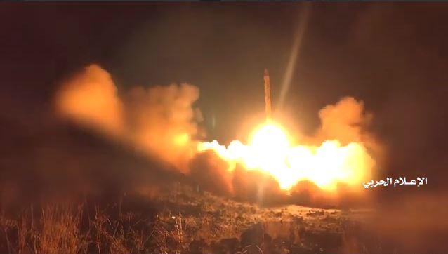 هزینه گزاف سعودی برای مقابله با موشکهای یمن
