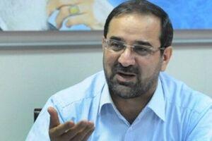 پاسخ محمد عباسی به ادعای حمایت احمدینژاد از او در انتخابات ۱۴۰۰