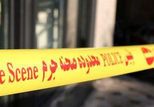 قتل عام خانوادگی در کمتر از ۶ ساعت
